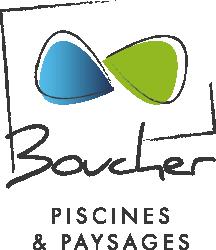 Boucher Paysagiste Clonas-sur-Varèze
